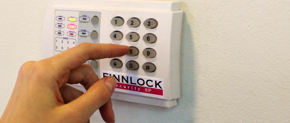Устройства автоматические для закрывания дверей