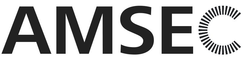 AMSEC